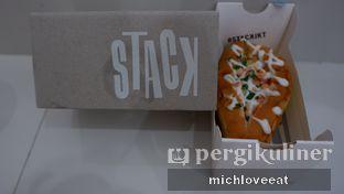 Foto 34 - Makanan di Stack oleh Mich Love Eat