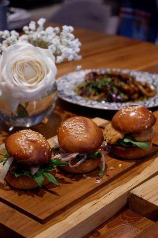 Foto 25 - Makanan di Planta Kitchen oleh yudistira ishak abrar