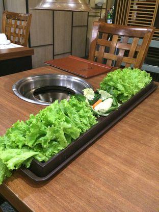 Foto 3 - Makanan di Born Ga oleh katakaya