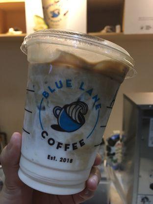 Foto 7 - Makanan di Blue Lane Coffee oleh Mariane  Felicia