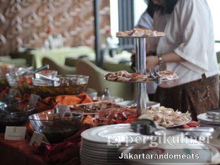 Foto 9 - Makanan di Gaia oleh Jakartarandomeats
