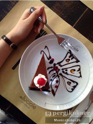 Foto 3 - Makanan di De Luciole Bistro & Bar oleh Monica Sales