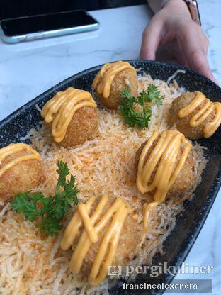 Foto 2 - Makanan di Medja oleh Francine Alexandra