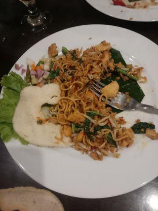 Foto - Makanan di Manggar Resto oleh nurrachmahakim