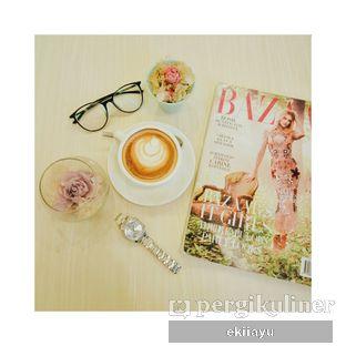 Foto 4 - Makanan di WaxPresso Coffee Shop oleh Eki Ayu || @eatmirer