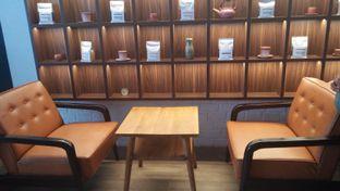 Foto 5 - Interior di Java Soul Coffee oleh Review Dika & Opik (@go2dika)