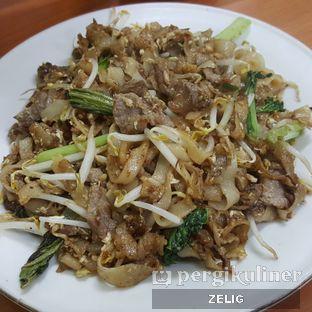 Foto 4 - Makanan di Kwetiau Aciap oleh @teddyzelig