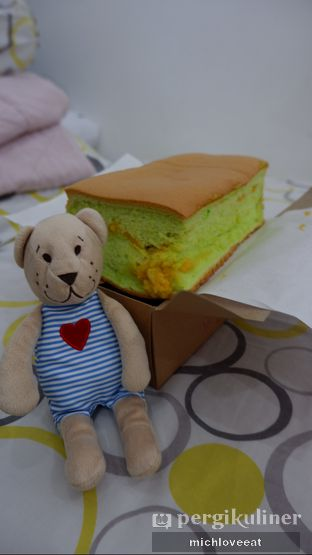 Foto 2 - Makanan di Momoiro oleh Mich Love Eat