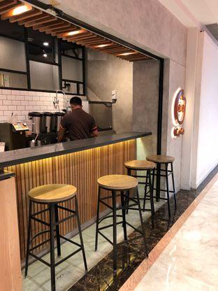 Foto 2 - Interior di Coco oleh Mitha Komala
