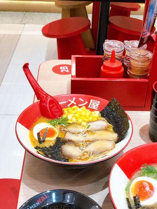 Foto 13 - Makanan di RamenYA oleh yudistira ishak abrar