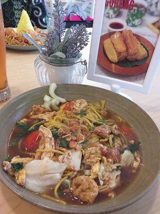 Foto 2 - Makanan di Selera Meneer oleh Qorry Ayuni