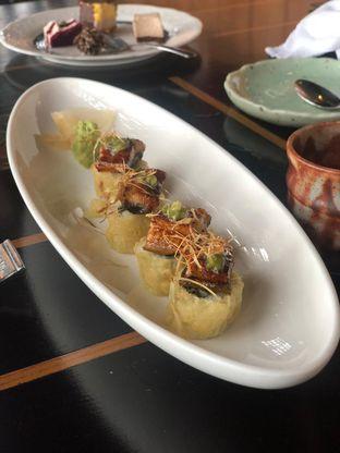 Foto 2 - Makanan di Enmaru oleh Vising Lie