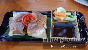 Foto 1 - Makanan di Kila Kila by Akasya oleh Hungry Couplee