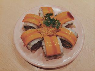 Foto 4 - Makanan di Sushi Tei oleh Arya Irwansyah Amoré