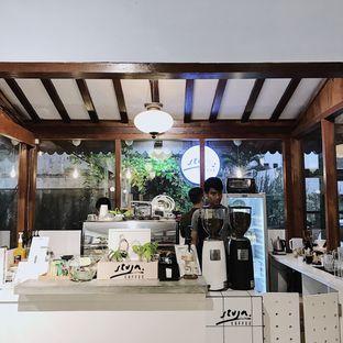 Foto 7 - Interior di Stuja Coffee oleh Della Ayu