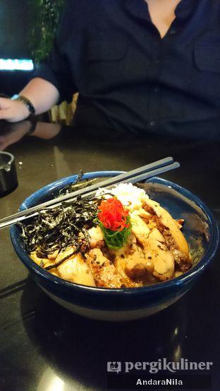 Foto 3 - Makanan di Hatchi oleh AndaraNila