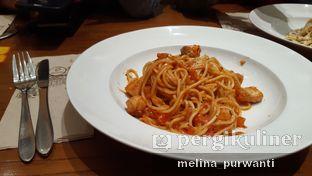 Foto 2 - Makanan di Pancious oleh Melina Purwanti