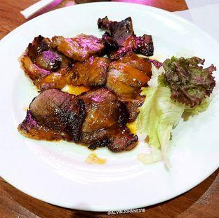 Foto 10 - Makanan di Glosis oleh Alvin Johanes