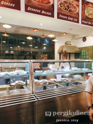 Foto review Sepiring Padang oleh Jessica Sisy 1