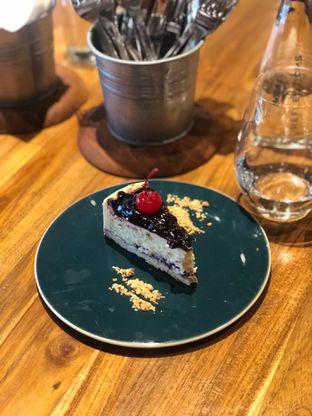 Foto 3 - Makanan di Planta Kitchen oleh feedthecat