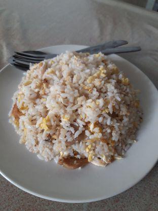 Foto 1 - Makanan di Shangrilla oleh Makan2 TV Food & Travel