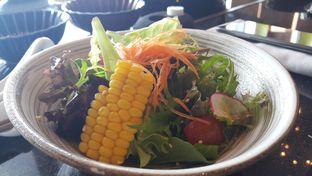 Foto 6 - Makanan di Shabu Shabu Gen oleh Windy  Anastasia