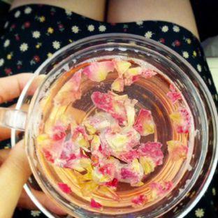 Foto - Makanan di Lady Alice Tea Room oleh Karen Loh