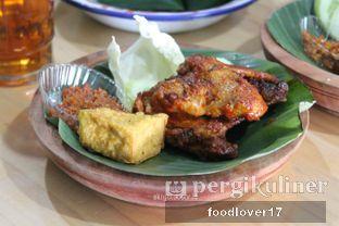 Foto review Waroenk Talubi oleh Sillyoldbear.id  4