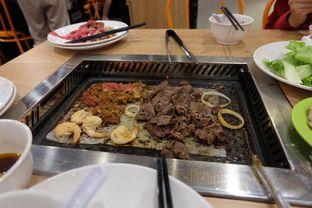 Foto review Onokabe oleh Dwi Kartika Bakti 2