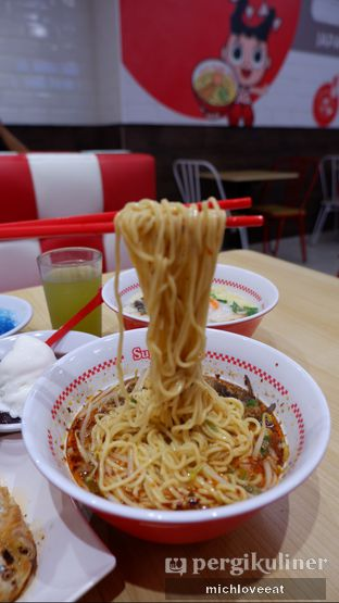 Foto 37 - Makanan di Sugakiya oleh Mich Love Eat