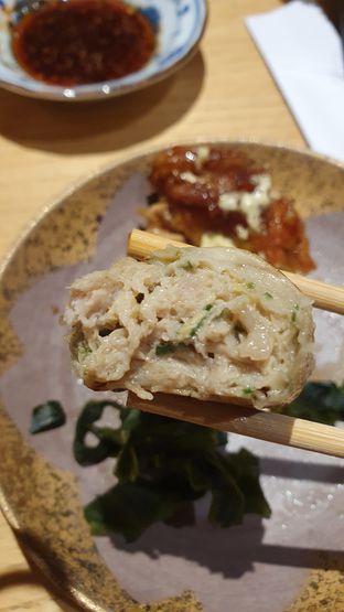 Foto 6 - Makanan di Furusato Izakaya oleh Naomi Suryabudhi
