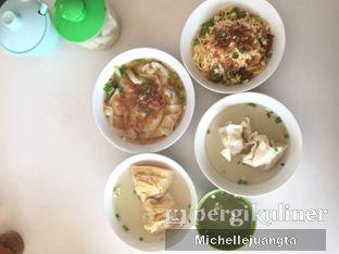 Foto review Depot Cwiemie Malang Asli oleh Michelle Juangta 1