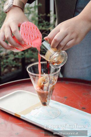 Foto 5 - Makanan di Kona Koffie & Eatery oleh Kintan & Revy @worthyourvisit