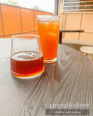 Foto review Soth.Ta Coffee oleh Stella @stellaoctavius 3