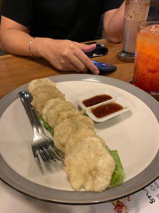 Foto 7 - Makanan di Tutup Panci Bistro oleh Isabella Chandra