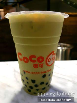 Foto - Makanan di Coco oleh ig: @andriselly