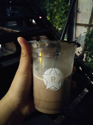 Foto review The Rocketman Coffee oleh ochy  safira  1