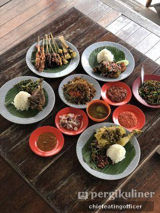 Foto 1 - Makanan di Smarapura oleh feedthecat