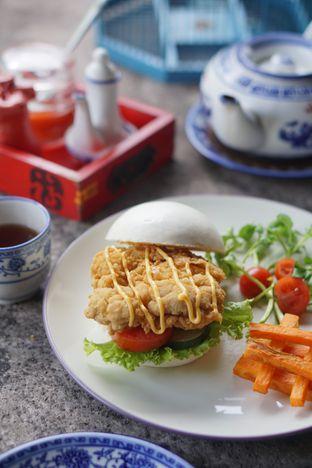 Foto 6 - Makanan di Fook Yew oleh Nanakoot