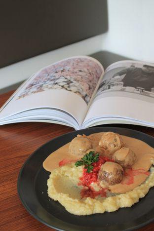 Foto 23 - Makanan di Routine Coffee & Eatery oleh Prido ZH