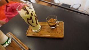 Foto 1 - Makanan di Bruins Coffee oleh Meri @kamuskenyang