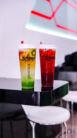 Foto 1 - Makanan di Bopan Coffee & Fruit Tee oleh deasy foodie