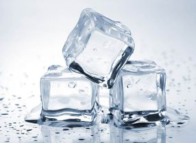 Fakta Unik Es Batu yang Awalnya Hanya Dikonsumsi Bangsawan