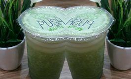 PUSH Juice