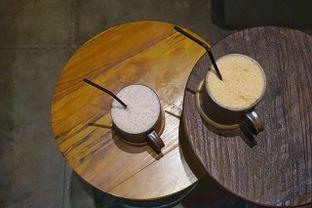 Foto 9 - Makanan di Harapan Djaya oleh yudistira ishak abrar