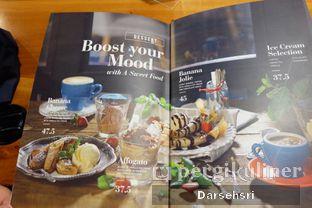 Foto 11 - Menu di Mokka Coffee Cabana oleh Darsehsri Handayani