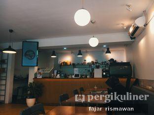 Foto 4 - Interior di Cupola oleh Fajar | @tuanngopi