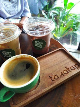 Foto 2 - Makanan di Tanatap oleh Anne Yonathan   @kyleadriell_r