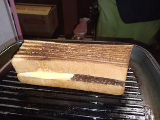 Foto 2 - Makanan di Bolu Bakar Tunggal oleh Jocelin Muliawan