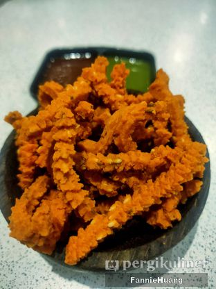 Foto 6 - Makanan di Udupi Delicious oleh Fannie Huang||@fannie599